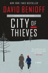 City_of_Thieves