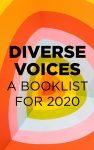 2020-diverse-voices-booklist