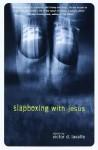 Slapboxing