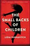 Small_backs_of_children
