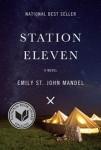 2015-station-eleven