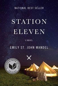 Station_Eleven_cover300