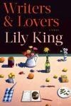 writers_lovers