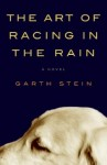 2009-the-art-of-racing-in-the-rain