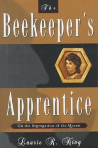 jacket-beekeepers-apprentice