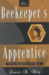 2006-the-beekeepers-apprentice