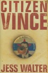 2007-citizen-vince