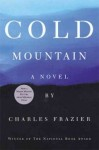 2003-cold-mountain