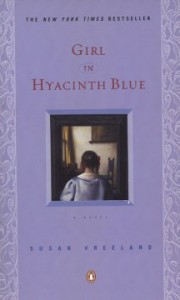jacket-girl-in-hyacinth-blue