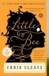 2012-little-bee