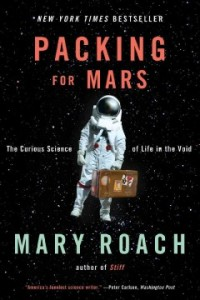 jacket-packing-for-mars