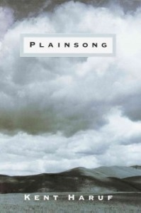 jacket-plainsong