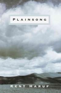jacket-plainsong