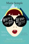 2013-whered-you-go-bernadette