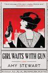 2018-girl-waits-with-gun